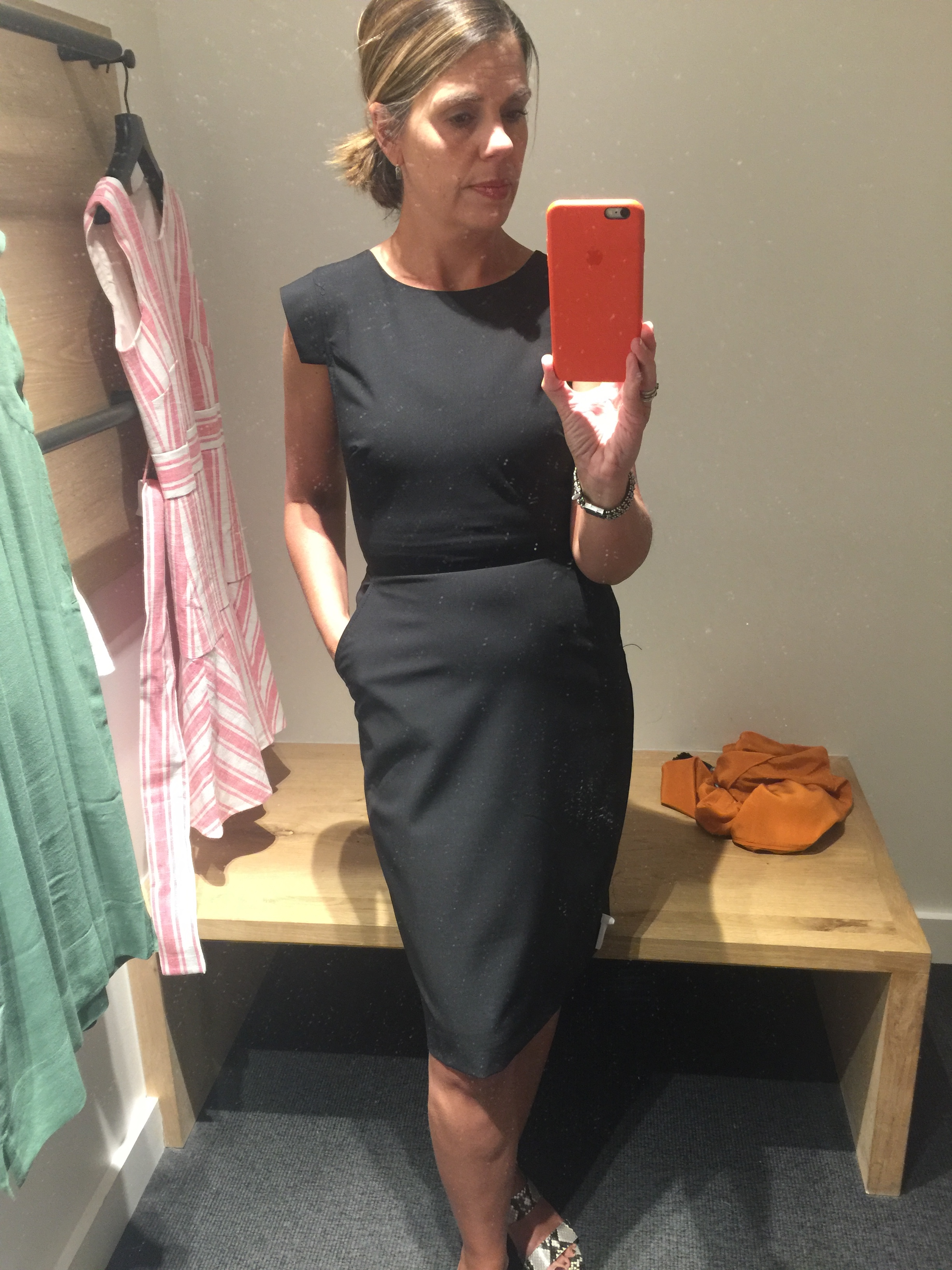 J Crew Resume Dress Fashion Trends And Friends